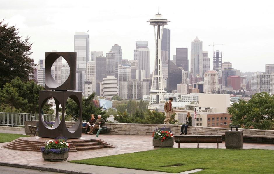 tour-greys-anatomy-em-seattle-kerrypark