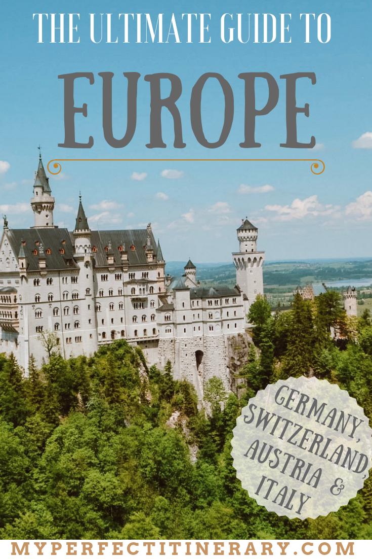 Europe2 (2)