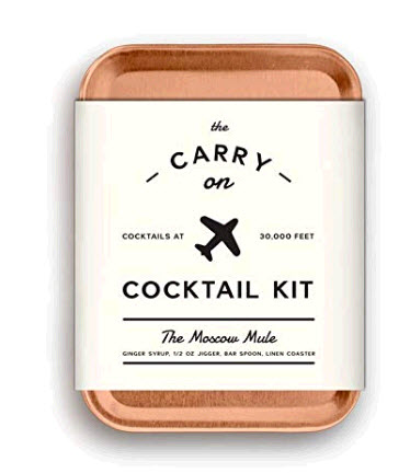 Cocktail Kit.jpg