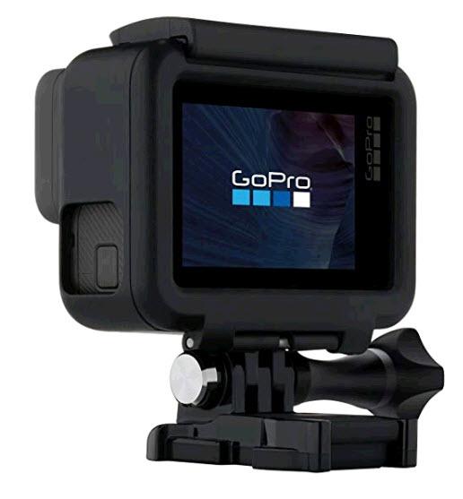 GoPro 8