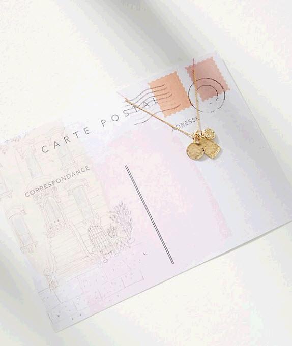 postcard necklace.jpg