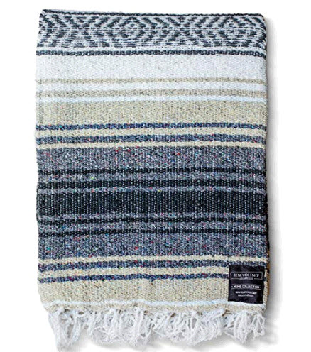 Cute Outdoor Blanket for Travel